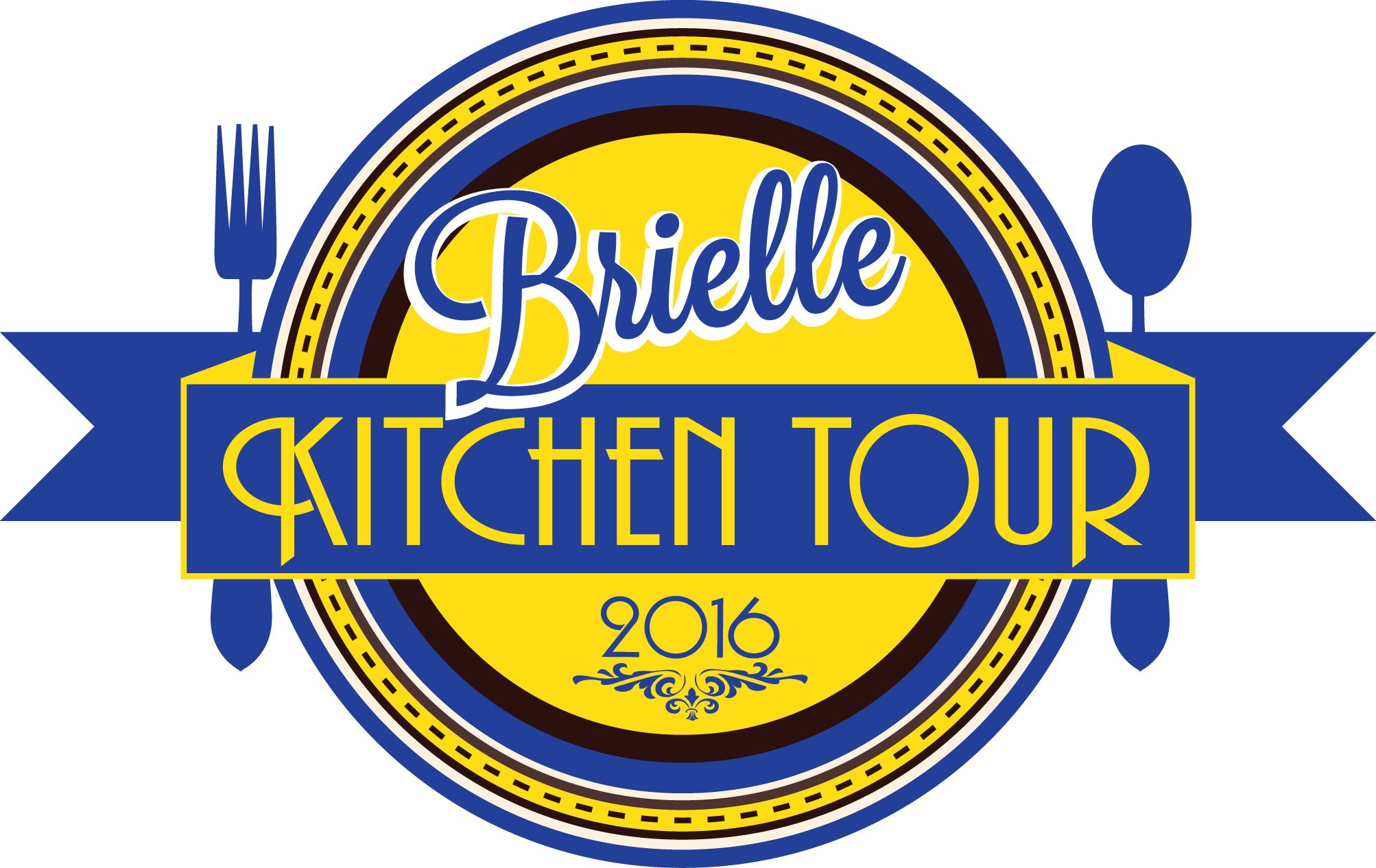 Kitchen Tour Logo 2016